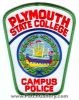 Plymouth_State_College_NHPr.jpg