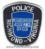 Richmond_Neighborhood_Assistance_VAPr.jpg
