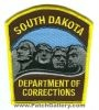 South_Dakota_DOC_SDPr.jpg