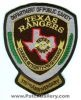Texas_Rangers_175th_TXPr.jpg