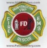 HUNTINGTON_TWP_OHF.JPG