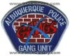 Albuquerque_Gang_Unit_NMPr.jpg