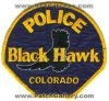 Black_Hawk_COPr.jpg