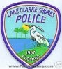 Lake_Clarke_Shores_FLP.JPG