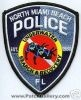 North_Miami_Beach_Underwater_SAR_FLP.JPG