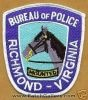 Richmond_Mounted_1_VAP.JPG
