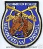Richmond_Mounted_2_VAP.JPG