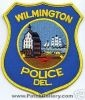 Wilmington_DEP.JPG
