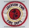 JACKSON_TWP_State_Unknown.JPG