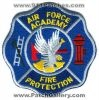 Air_Force_Academy_Fire_Protection_Patch_AFA_USAF_v1_Colorado_Patches_COFr.jpg