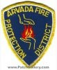 Arvada_Fire_Protection_District_Patch_v1_Colorado_Patches_COFr.jpg