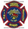 Cheyenne_Mountain_NORAD_Fire_Rescue_USAF_Patch_v1_Colorado_Patches_COFr.jpg