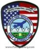 Denver_Fire_Department_ARFF_And_Structure_Patch_Colorado_Patches_COFr.jpg