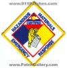 Colorado_State_Certified_Hazardous_Materials_Emergency_Response_Fire_Patch_Colorado_Patches_COFr.jpg