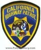 California_Highway_Patrol_CAPr.jpg