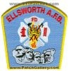 Ellsworth_AFB_SDFr.jpg
