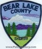 Bear_Lake_Co_IDSr.jpg