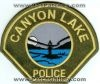 Canyon_Lake_CAPr.jpg