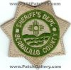 Bernalillo_Co_v2_NMSr.jpg