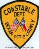 Bexar_Co_Constable_Pct_2_TXPr.jpg