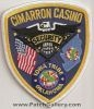Cimarron_Casino_Security_OKPr.jpg
