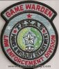 Texas_Game_Warden_v2_TXPr.jpg