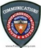 University_of_Texas_Communications_TXPr.jpg