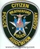 Weatherford_Citizen_Association_TXPr.jpg