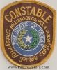 Williamson_Co_Constable_Pct_4_TXPr.jpg