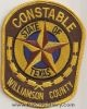 Williamson_Co_Constable_TXPr.jpg