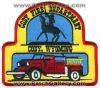 Cody_Fire_Department_Patch_Wyoming_Patches_WYFr.jpg