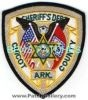 AR,A,CHICOT_COUNTY_SHERIFF_1_wm.jpg