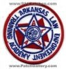 AR,ARKANSAS_LAW_ENFORCEMENT_TRAINING_ACADEMY_1.jpg