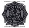 AR,ARKANSAS_STATE_POLICE_BADGE_PATCH_1.jpg