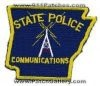 AR,ARKANSAS_STATE_POLICE_COMMUNICATIONS_1.jpg