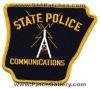 AR,ARKANSAS_STATE_POLICE_COMMUNICATIONS_2.jpg