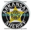 AR,A,ARKANSAS_COUNTY_SHERIFF_1_wm.jpg