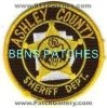 AR,A,ASHLEY_COUNTY_SHERIFF_1_wm.jpg