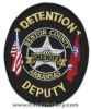 AR,A,BENTON_COUNTY_SHERIFF_DENTENTION_1.jpg