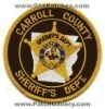 AR,A,CARROLL_COUNTY_SHERIFF_1.jpg