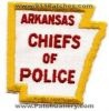 AR,ARKANSAS_CHIEFS_OF_POLICE_1.jpg