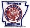 AR,ARKANSAS_DEPARTMENT_OF_CORRECTION_1.jpg