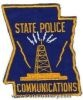 AR,ARKANSAS_STATE_POLICE_COMMUNICATIONS_3.jpg
