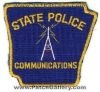 AR,ARKANSAS_STATE_POLICE_COMMUNICATIONS_4.jpg