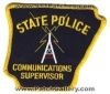 AR,ARKANSAS_STATE_POLICE_COMMUNICATIONS_SUPERVISOR_1.jpg