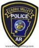 AR,CADDO_VALLEY_POLICE_1.jpg