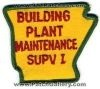 AR,ARKANSAS_FORESTRY_BUILDING_PLANT_MAINTENANCE_SUPERVISOR_1_1.jpg