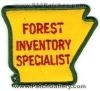 AR,ARKANSAS_FORESTRY_FOREST_INVENTORY_SPECIALIST_1.jpg