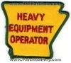 AR,ARKANSAS_FORESTRY_HEAVY_EQUIPMENT_OPERATOR_1.jpg