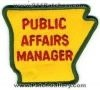 AR,ARKANSAS_FORESTRY_PUBLIC_AFFAIRS_MANAGER_1.jpg